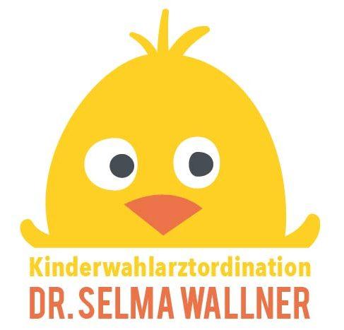 Kinderärztin Dr. Selma Wallner